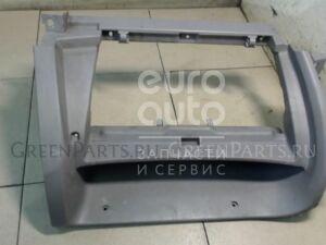 Бардачок на Kia Picanto 2004-2011 8451707000NL