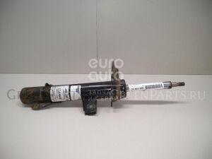 Амортизатор на Mini R50 2000-2007 27-F15-A
