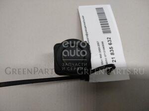 Кнопка на Mini R50 2000-2007 07131068856