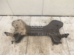 Балка подмоторная на Fiat ducato 250 (не елабуга!!!) 2006- 1355448080