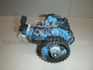 Тнвд на Audi A4 [B7] 2005-2007 059130755S