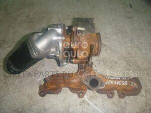 Турбокомпрессор на VW tiguan 2011-2016 03L253056G