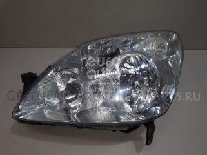 Фара на Honda CR-V 2002-2006 33151SCAG11
