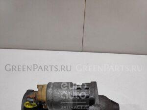 Стартер на Citroen C1 2005-2014 5802Z8
