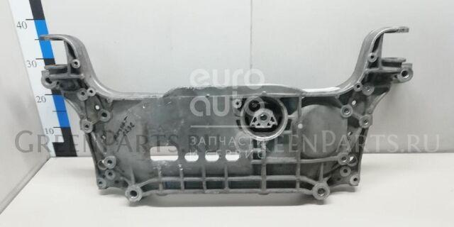 Балка подмоторная на VW PASSAT [B6] 2005-2010 3C0199313AD