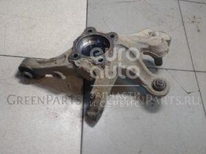 Поворотный кулак на Mitsubishi Galant (DJ,DM) 2003-2012 MR589525