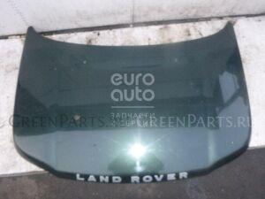 Капот на Land Rover Freelander 1998-2006 ASR2512