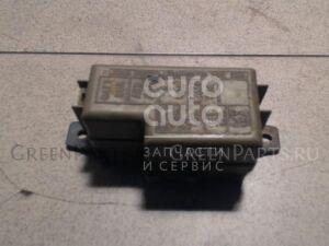 Блок предохранителей на Suzuki jimny (fj) 1998- 3674077E10
