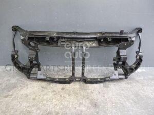 Панель на Renault Master III 2010- 8200657209