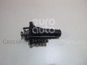 Термостат на Volvo S40 2004-2012 31293611