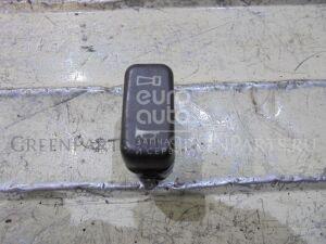 Кнопка на Mercedes Benz truck actros i 1996-2002 0035456707