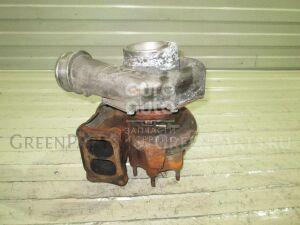 Турбокомпрессор на DAF 95 XF 1997-2002 1609989