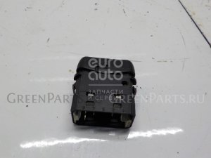 Кнопка на Mercedes Benz truck axor 2 2006- 0035457807