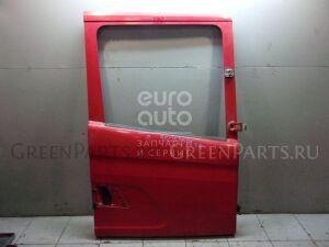 Дверь на SCANIA 4 t series 1995-2007 1476537