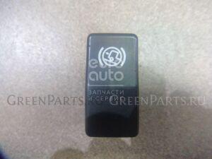 Кнопка на Renault truck premium 2 2005- 5010589791