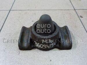 Проставка на Mercedes Benz truck actros i 1996-2002 9413310126