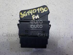 Кнопка на Volvo truck fh 1993-2001 8157751