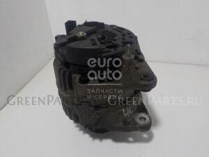 Генератор на VW Golf IV/Bora 1997-2005 037903025E