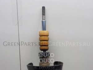 Амортизатор на Citroen C3 2002-2009 5202GX