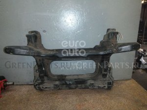 Балка подмоторная на Citroen Xsara Picasso 1999-2010 3502EX