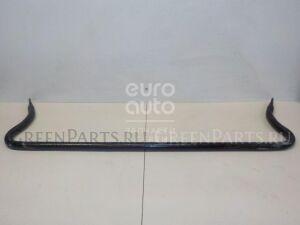 Стабилизатор на Citroen Berlingo (NEW) (B9) 2008- 5081N5