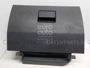 Бардачок на Ford Fiesta 2001-2008 1419487