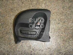 Кнопка на Mercedes Benz W211 E-KLASSE 2002-2009 2118701010