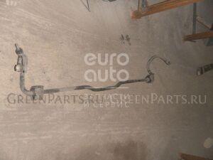 Стабилизатор на Mercedes Benz sprinter (906) 2006-2018 9063231565