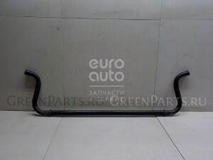 Стабилизатор на Audi allroad quattro 2006-2012 4F0411309h