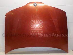 Капот на Renault laguna ii 2001-2008 7751471641