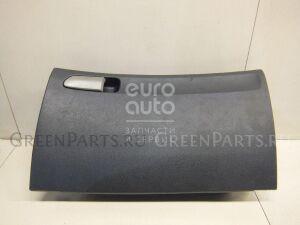 Бардачок на Honda Civic 4D 2006-2012 77500SNBG12ZA
