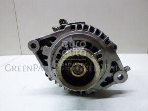 Генератор на Nissan ALMERA N16 2000-2006 23100BU015