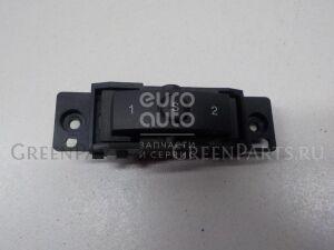 Кнопка на Jeep liberty (kk) 2007-2012 04602777AB