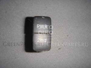 Кнопка на Toyota LAND CRUISER (100) 1998-2007 8472060120