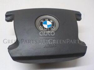 Подушка безопасности в рулевое колесо на Bmw 7-серия E65/E66 2001-2008 32346773691