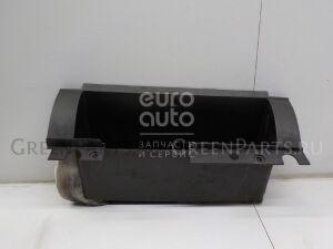 Бардачок на Nissan Pathfinder (R51) 2005-2014 68275EB301
