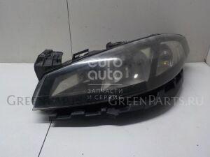 Фара на Renault laguna ii 2001-2008 7701061669