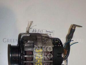 Генератор на Audi A6 [C5] 1997-2004 059903015G