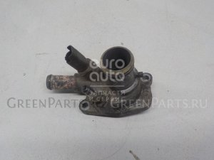 Термостат на Fiat Albea 2002-2012 55202176