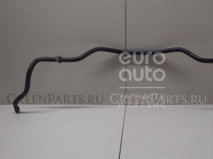 Стабилизатор на Chevrolet Lacetti 2003-2013 96549922