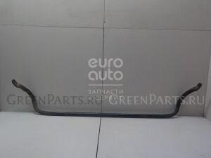 Стабилизатор на Ford Mondeo III 2000-2007 1321998