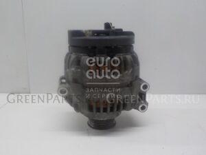 Генератор на Renault Symbol II 2008-2012 8200660040
