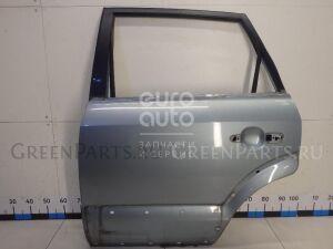 Дверь задняя на Hyundai Tucson 2004-2010 770032E050
