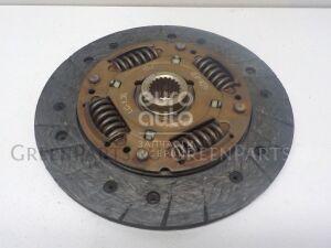 Диск сцепления на Hyundai ACCENT II (+ТАГАЗ) 2000-2012 4110022650