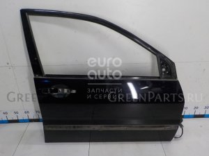 Дверь на Mitsubishi lancer (cs/classic) 2003-2008 5700A168