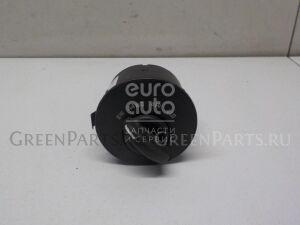 Кнопка на Chevrolet trail blazer 2001-2010 15132078