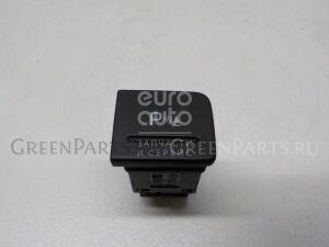 Кнопка на VW Transporter T5 2003-2015 7H5919281A