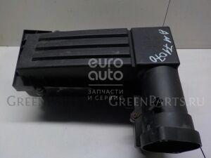 Корпус воздушного фильтра на VW PASSAT [B6] 2005-2010 3C0129607BC
