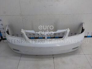 Бампер на Chevrolet Lacetti 2003-2013 93742394