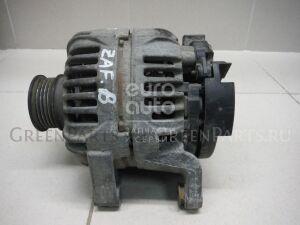 Генератор на Opel Zafira B 2005-2012 0124325163